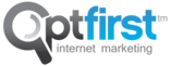 optfirst-logo